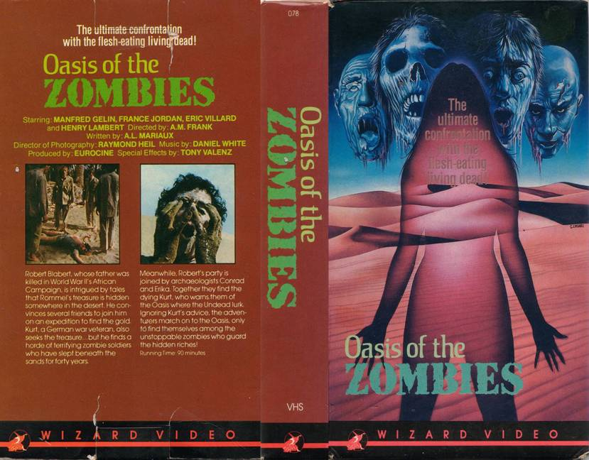 oasis-of-the-zombies-6