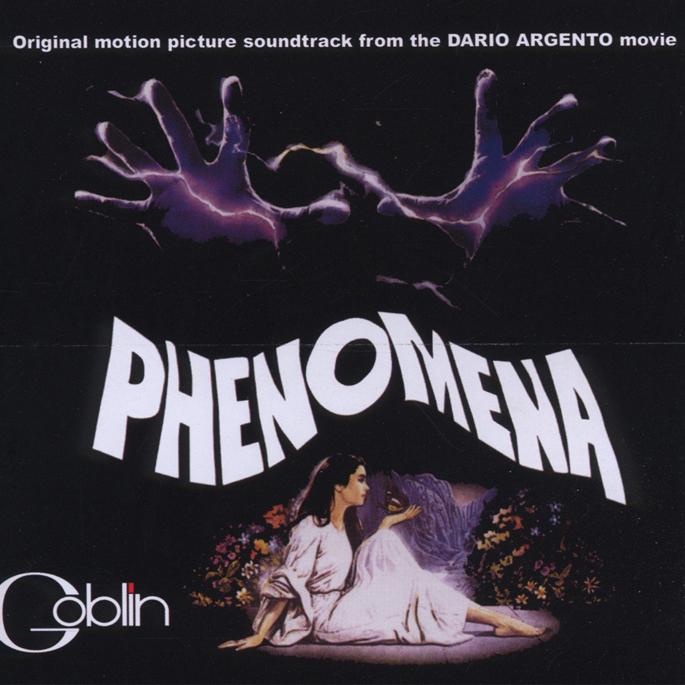 phenomena-soundtrackkite44