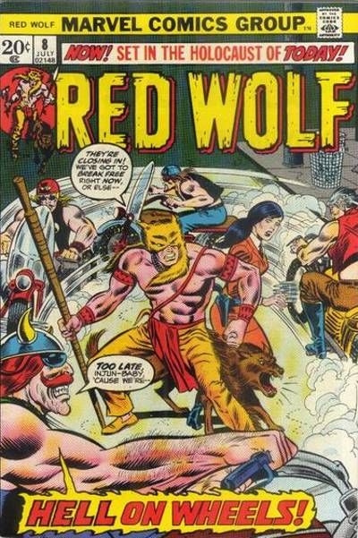 red-wolf-8