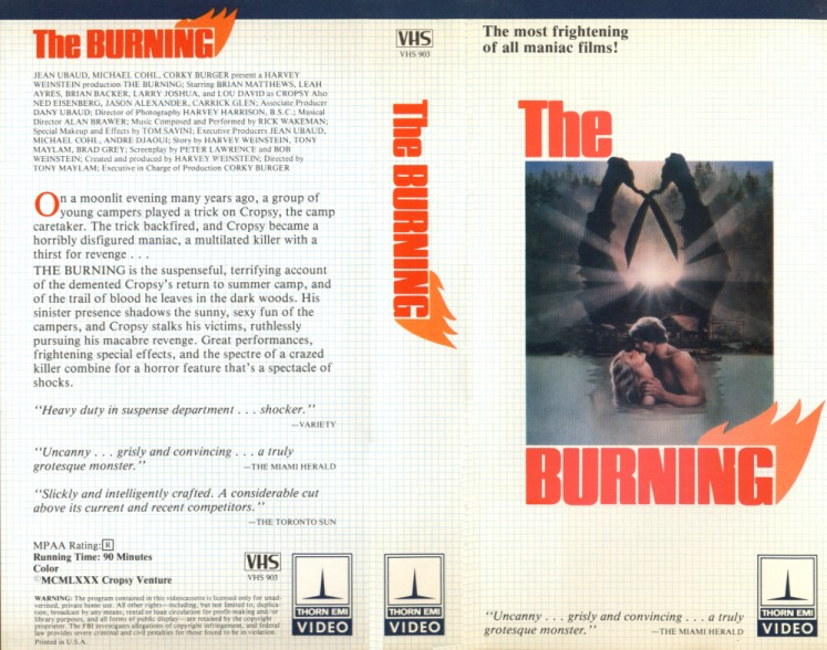 the-burning-10