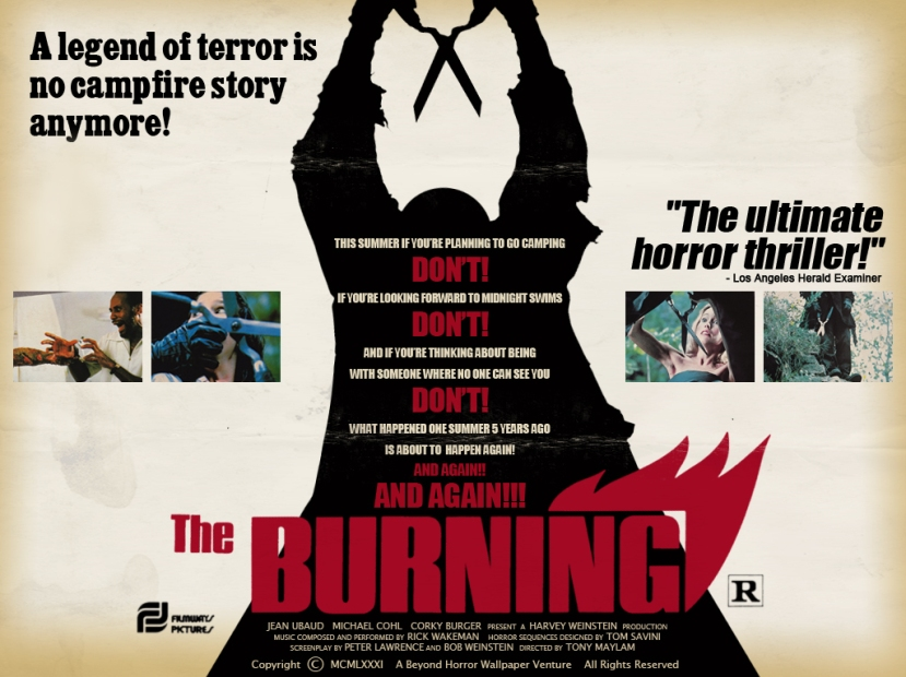 the-burning-2
