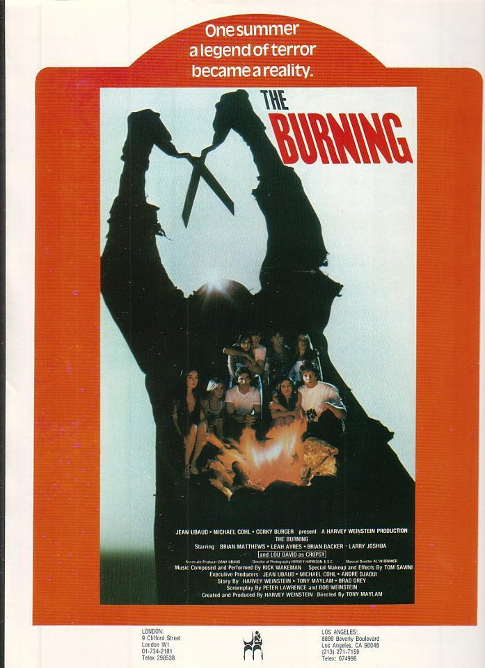 the-burning-24
