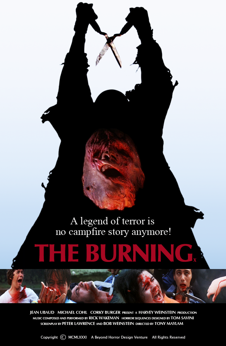 the-burning-3