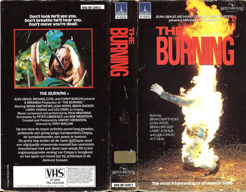 the-burning-4