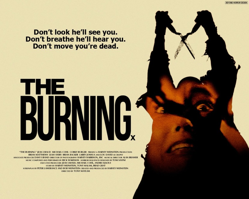 the-burning-5