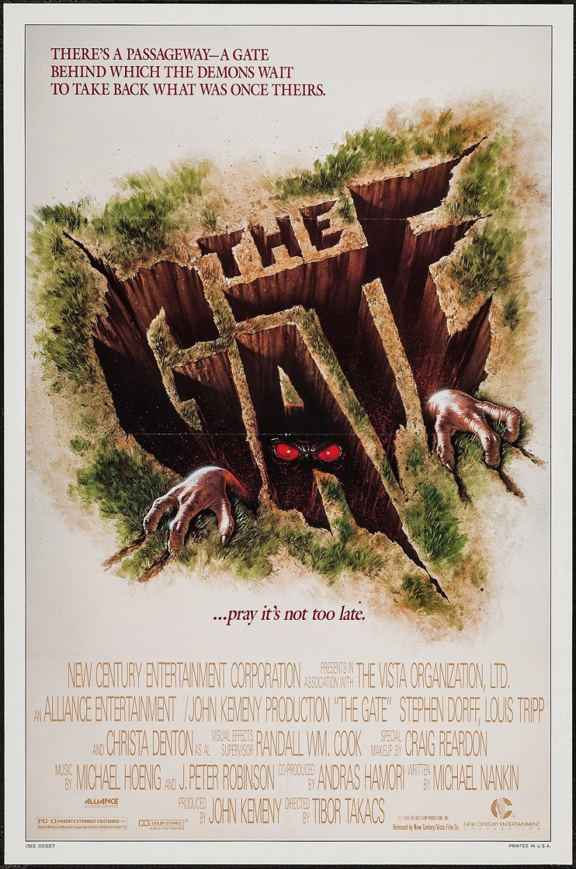 the-gate-1