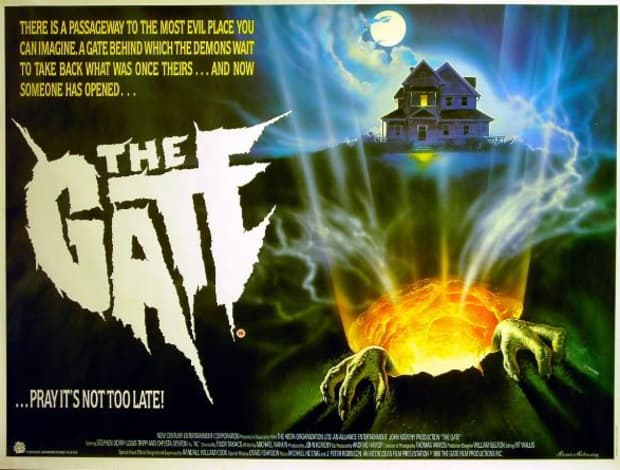 the-gate-2