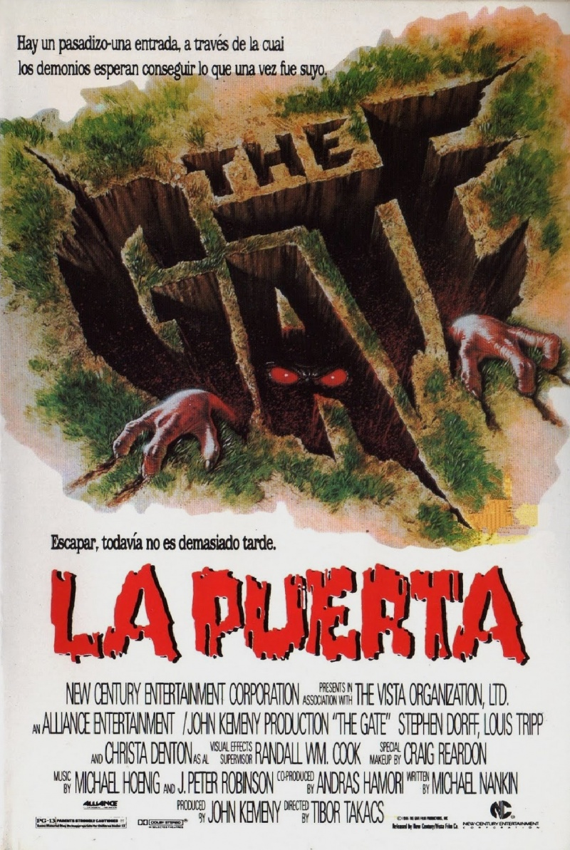 the-gate-3