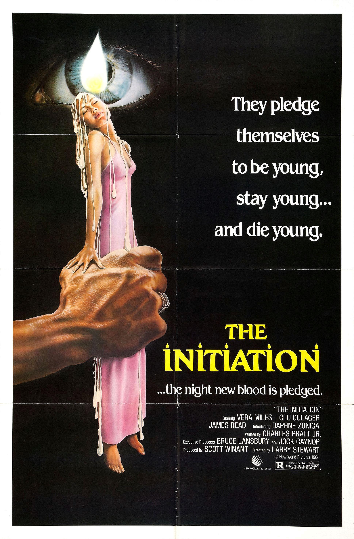 the-initiation-1kite44the-initiation-1the-initiation-12the-initiation-3the-initiation-14