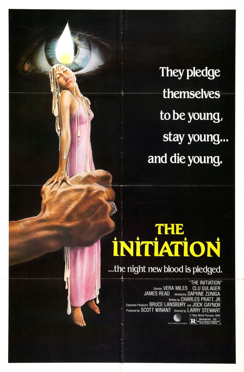 the-initiation-1