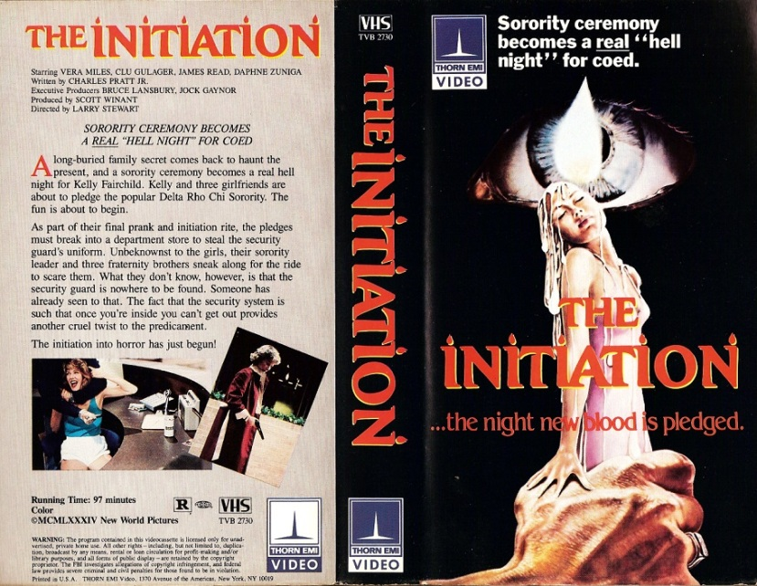 the-initiation-2