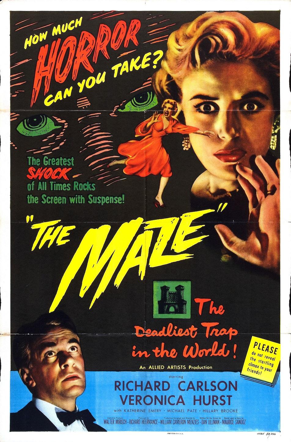 the-maze-1kite44the-maze-1the-maze-11the-maze-10the-maze-16