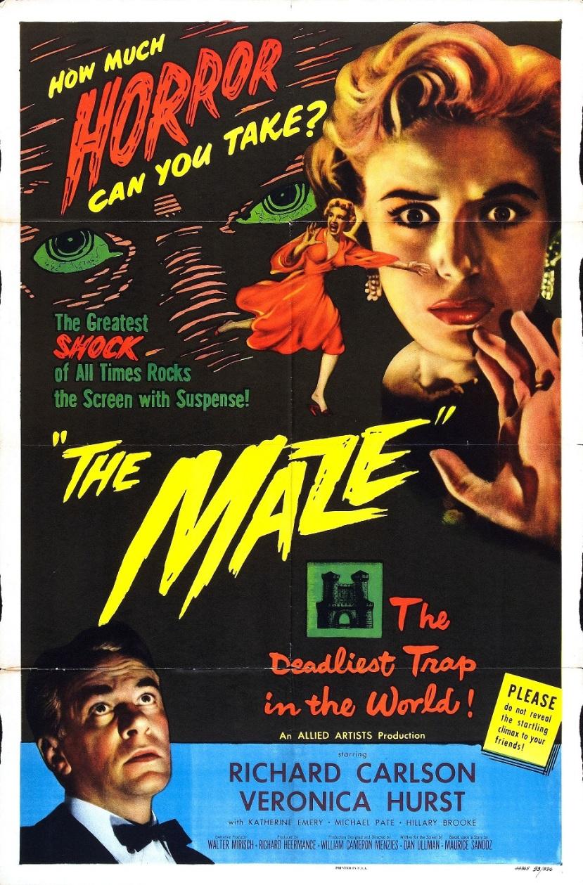 the-maze-1