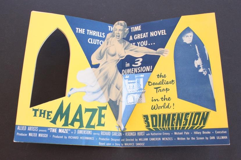 the-maze-15