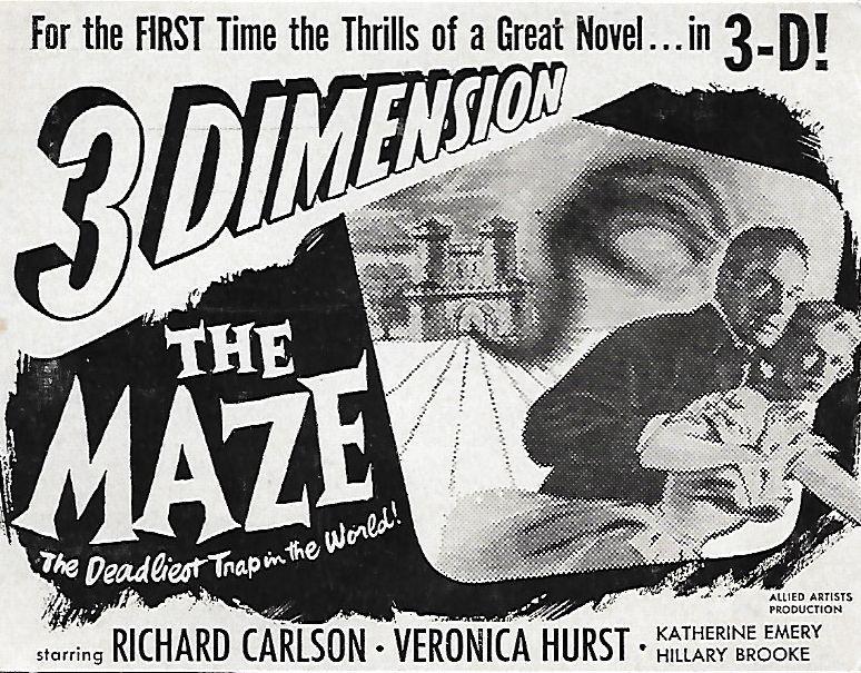 the-maze-18