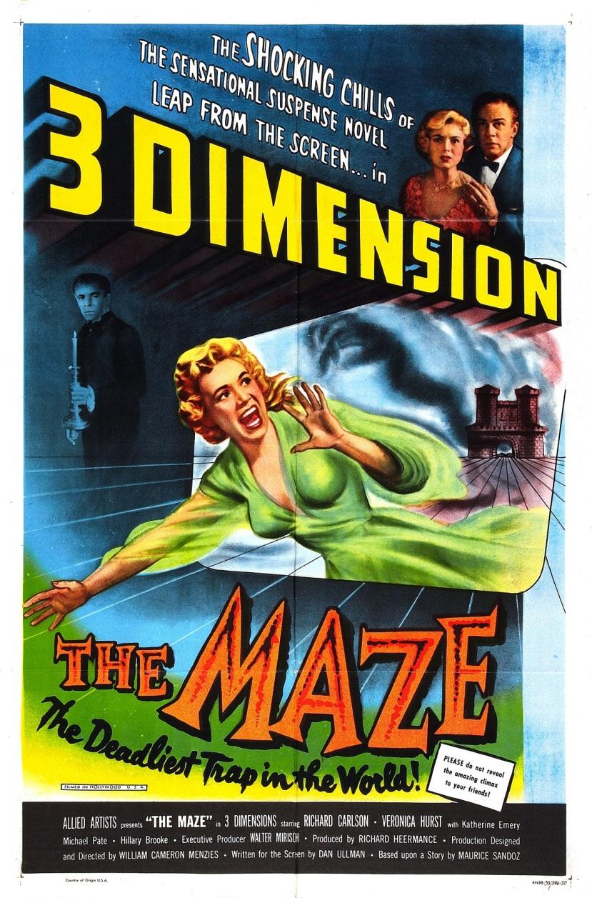 the-maze-2