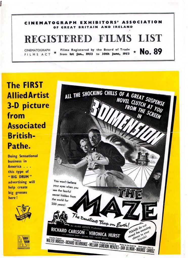 the-maze-26