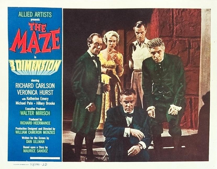 the-maze-27