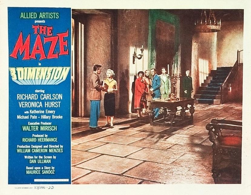the-maze-29