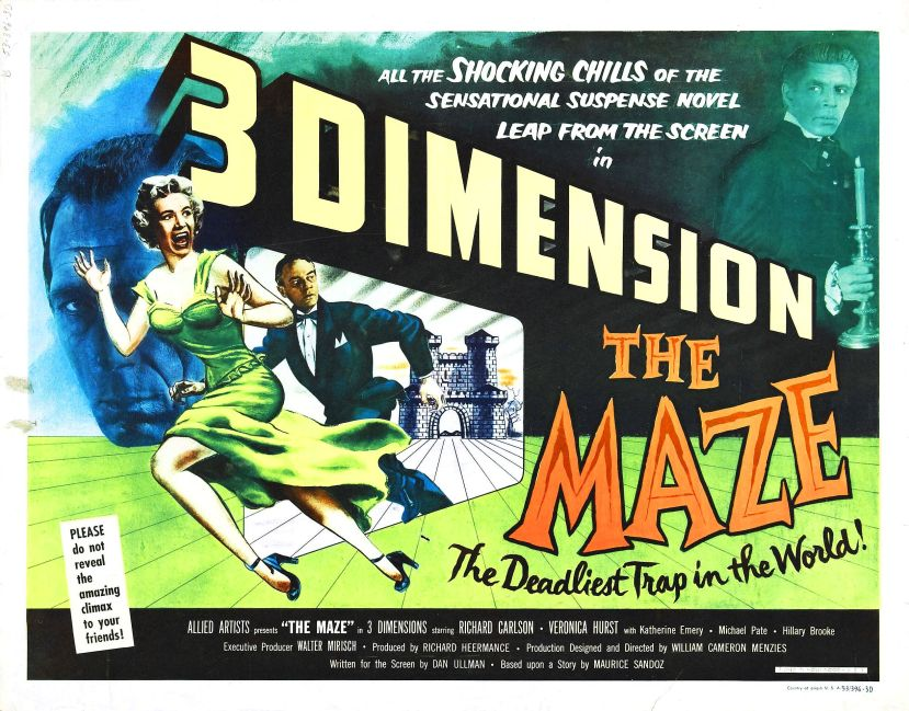 the-maze-3