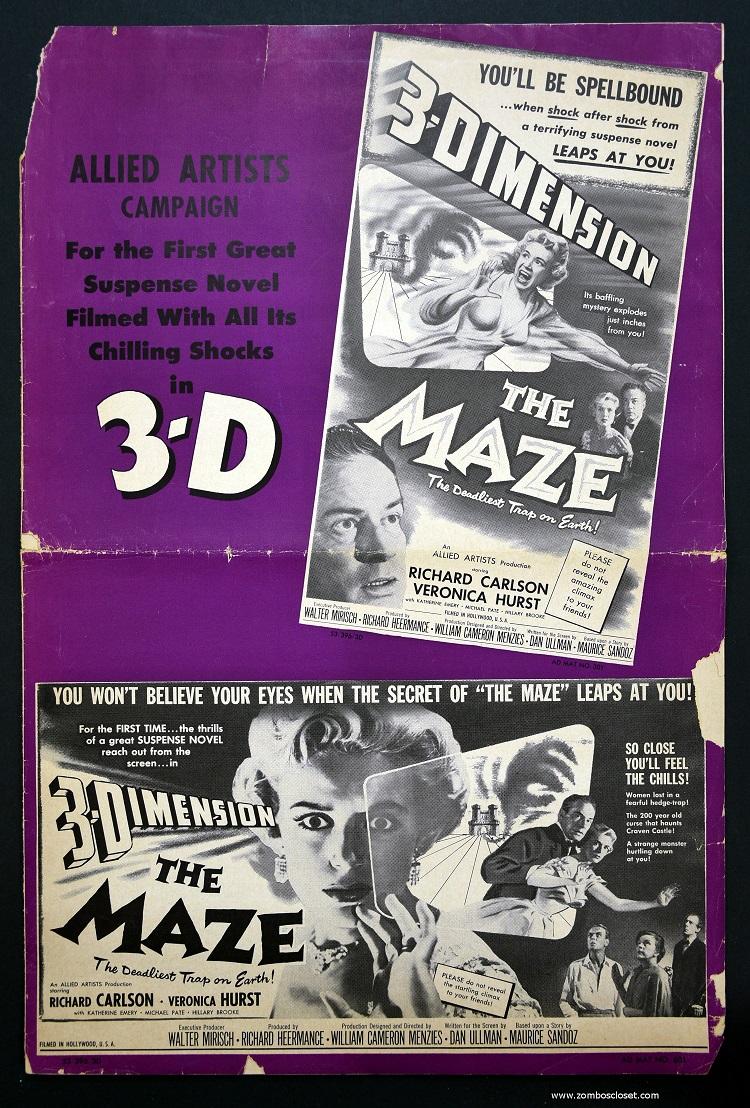 the-maze-35