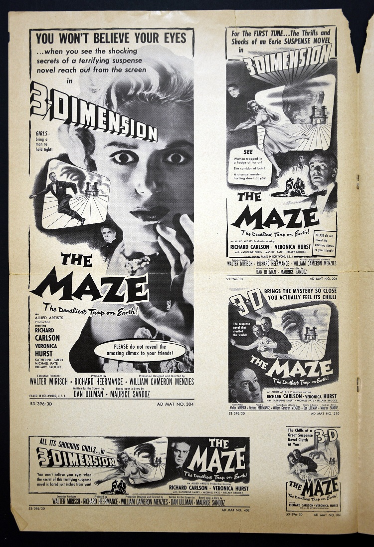 the-maze-39