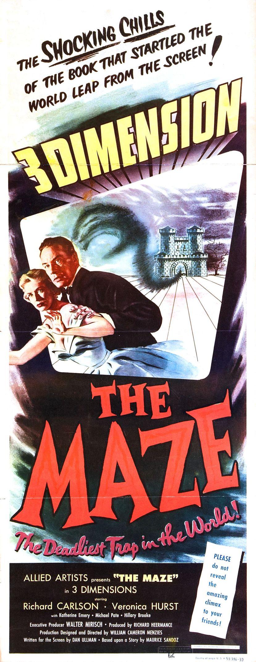 the-maze-4