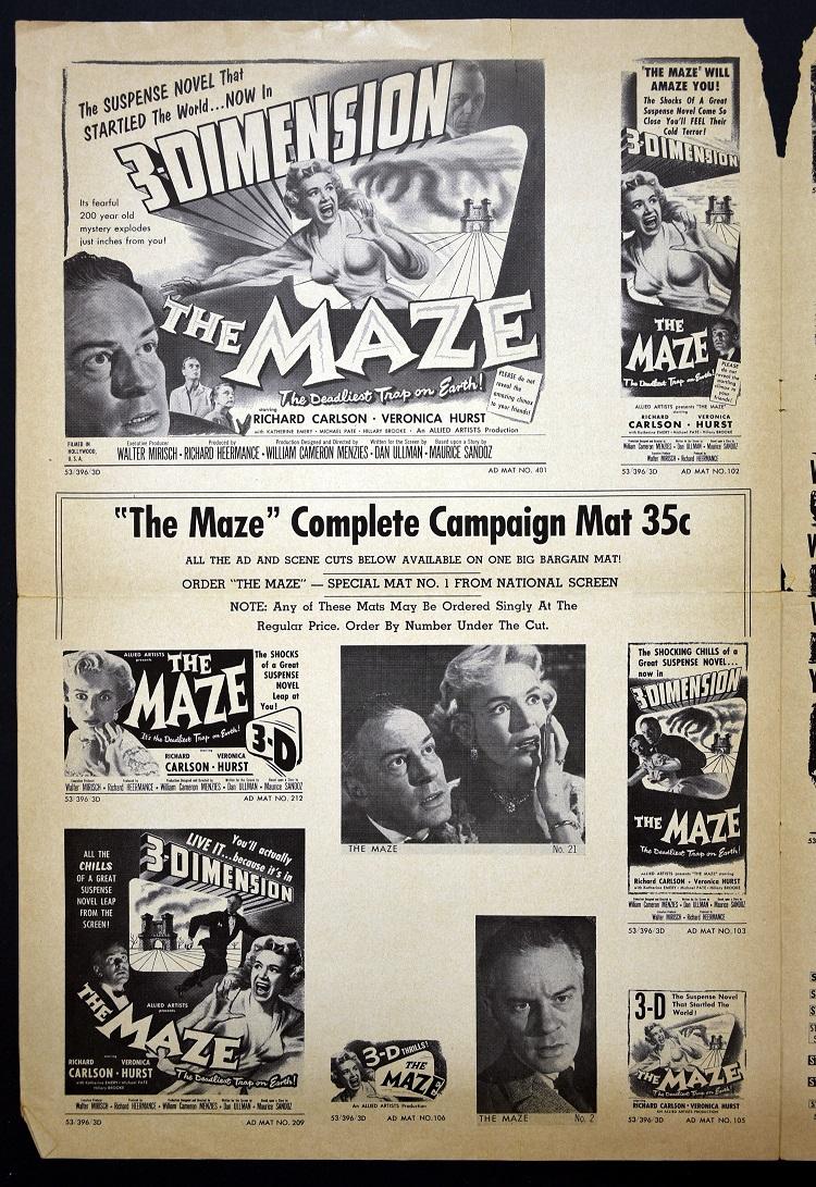 the-maze-43