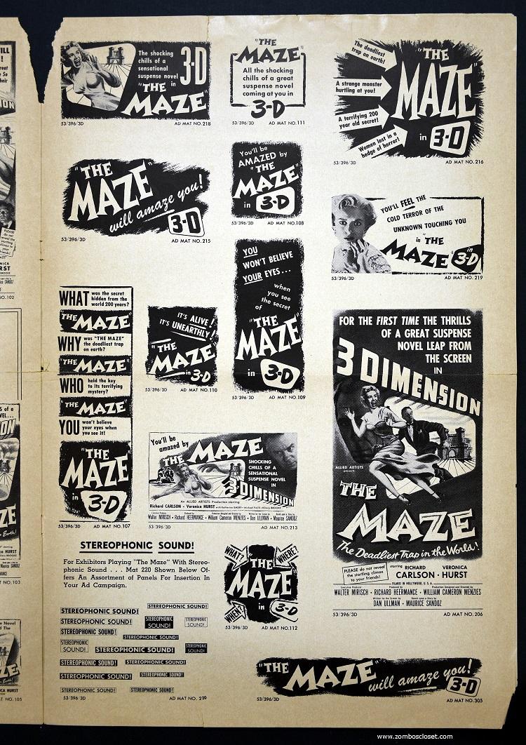 the-maze-44