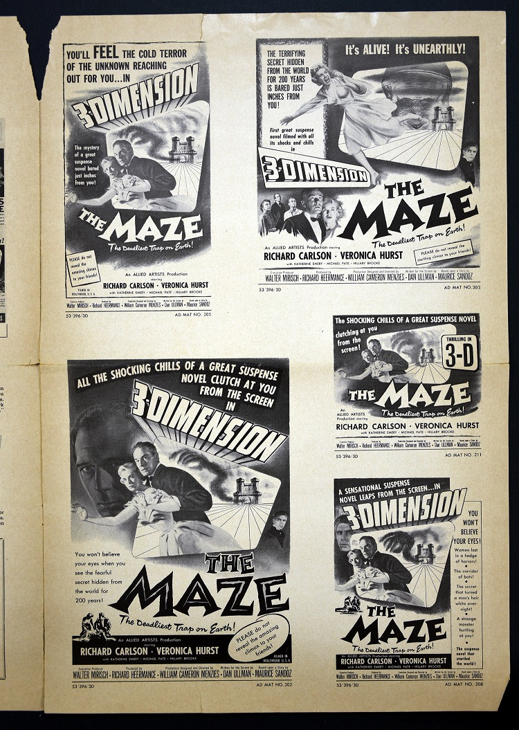 the-maze-45