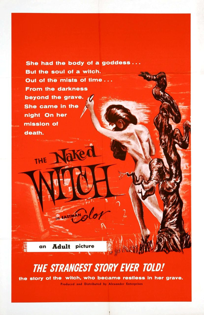 the-naked-witch-1