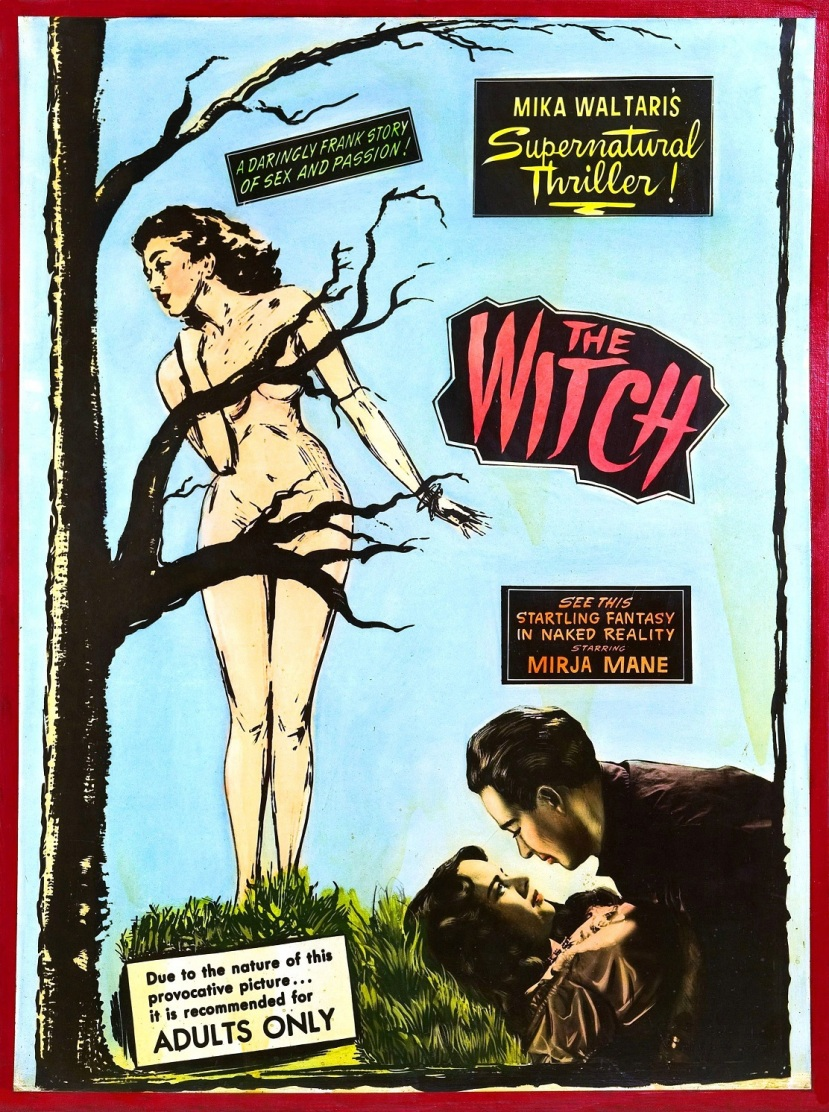 the-naked-witch-5