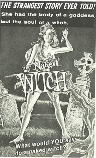 the-naked-witch-6