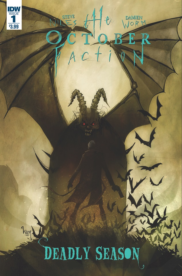 the-october-faction-the-deadly-season-1