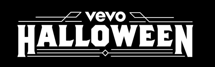 vevohalloween2016_logo3
