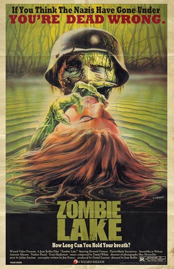 zombie-lake-1kite44zombie-lake-1zombie-lake-8zombie-lake-3