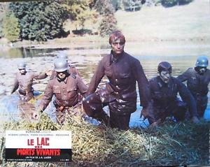 zombie-lake-11