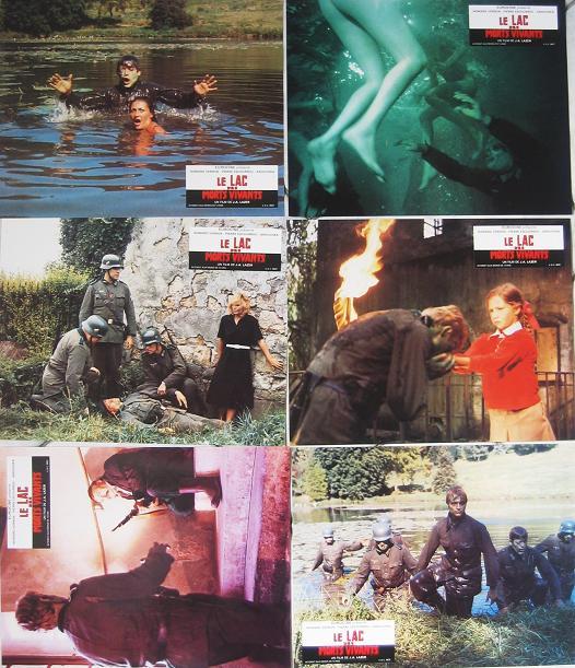 zombie-lake-13