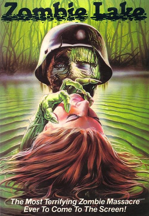 zombie-lake-2