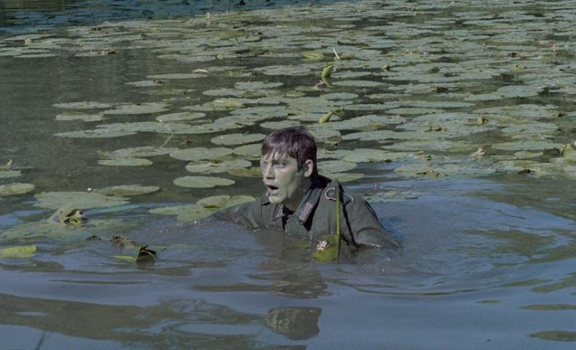 zombie-lake-5