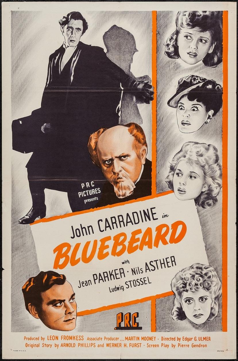 bluebeard-1