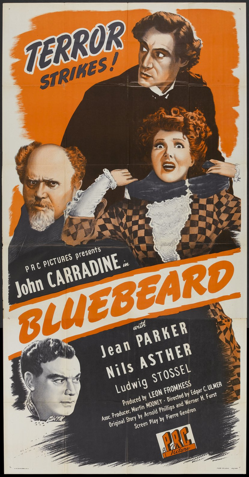 bluebeard-3