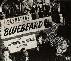 bluebeard-6
