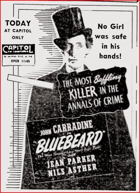bluebeard-7