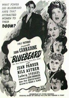 bluebeard-8