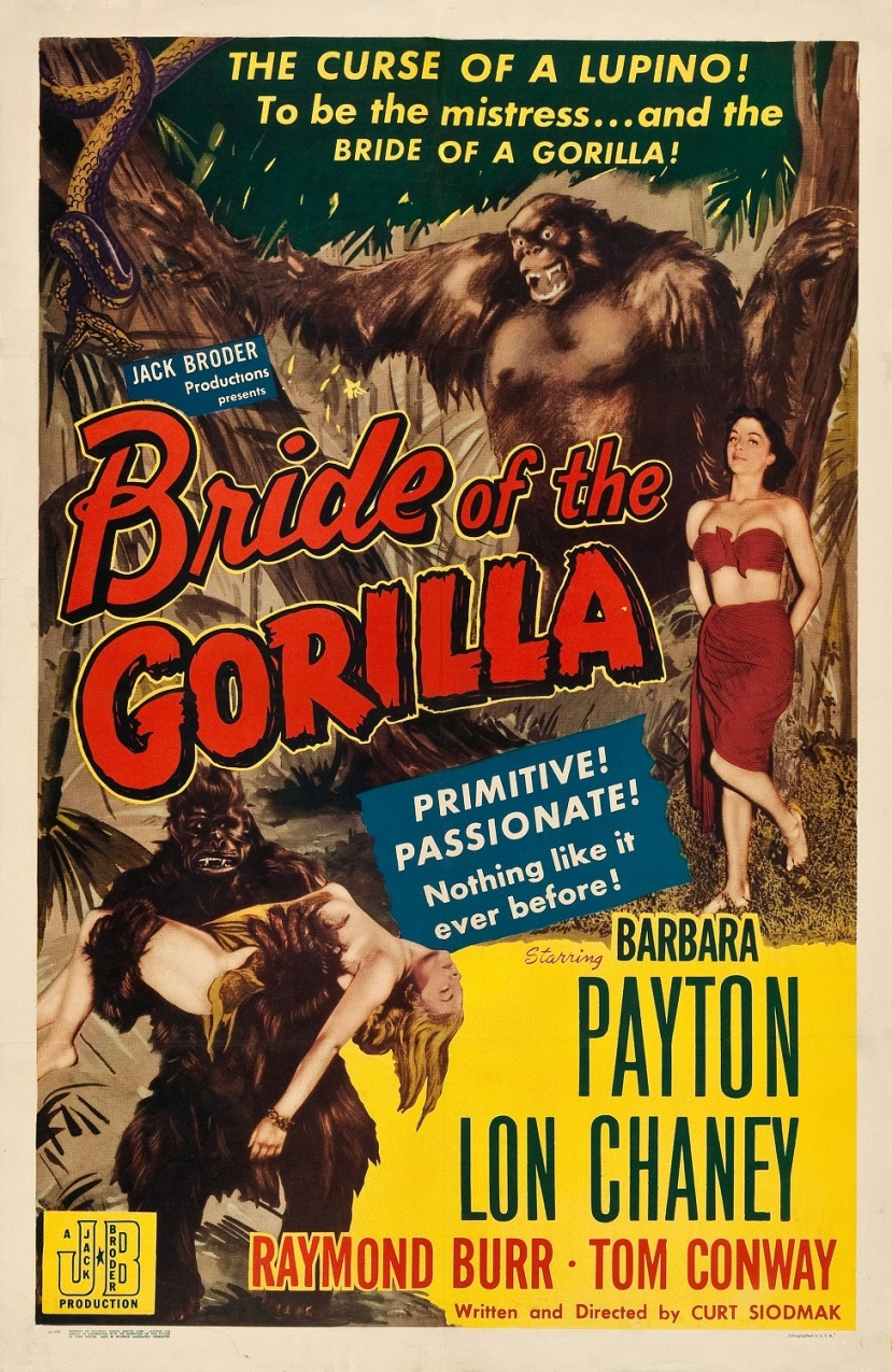 bride-of-the-gorilla-1