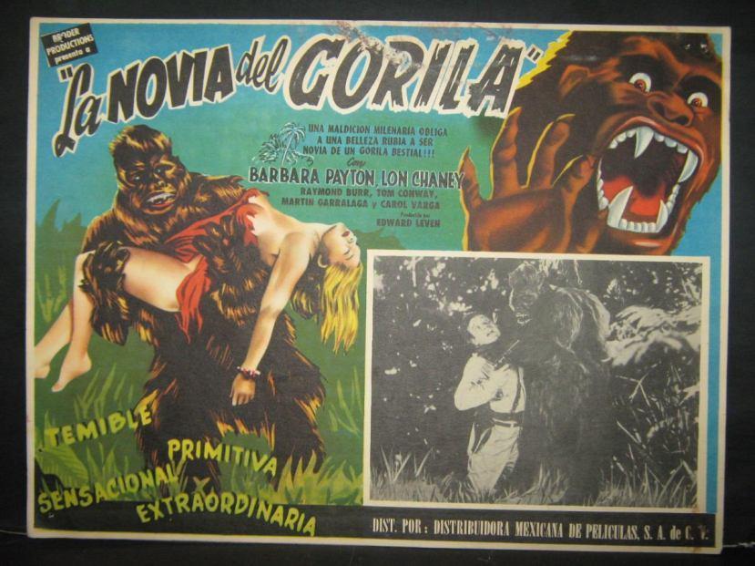 bride-of-the-gorilla-10