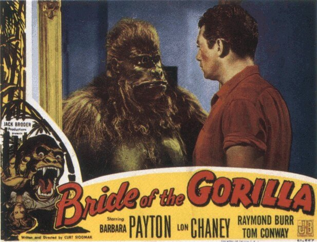 bride-of-the-gorilla-11
