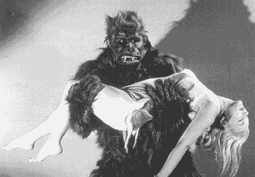 bride-of-the-gorilla-12