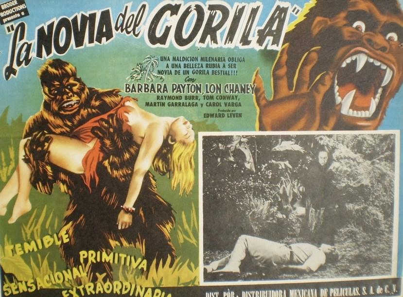 bride-of-the-gorilla-14
